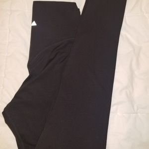 Balance Athletica Leggings